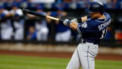 DFS MLB Hitting Coach: May 26 Cover Image