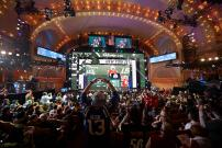 2017 NFL Draft Guide: Understanding Draft Trends Cover Image
