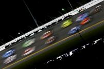 DFS NASCAR: Coke Zero 400 Playbook & Lineups Cover Image