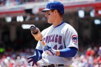Yahoo! MLB DFS Plays: July 26 Cover Image