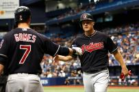 DFS MLB Stacks: August 18 Cover Image