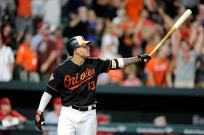 DFS MLB Optimal Lineups: August 19 Cover Image