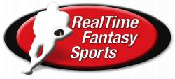 Real Time Fantasy Sports: Daily Fantasy Sports Cover Image