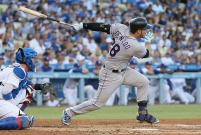 Yahoo! MLB DFS Plays: September 21 Cover Image