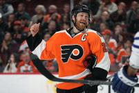 2017 DFS NHL Playbook: October 19th Cover Image