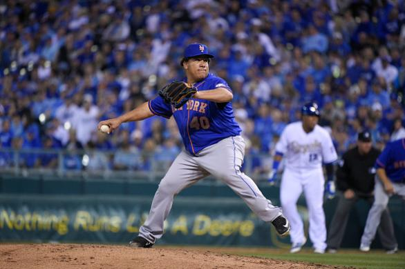 Fantasy Baseball Daily Trends: July 22, 2016 Cover Image