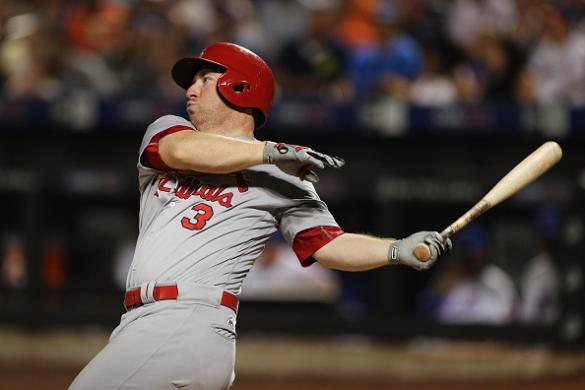 Fantasy Baseball RPV Breakdown: Five DFS Hidden Gems Cover Image