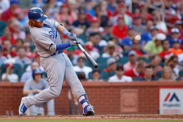 Fantasy Baseball Waiver Flavor: Week 17 Cover Image