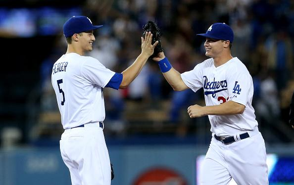 Fantasy Baseball Daily Trends: August 23, 2016 Cover Image