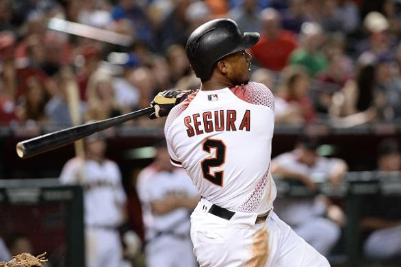 DFS MLB Hitting Coach: August 24 Cover Image