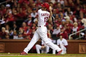DFS MLB Optimal Lineup: August 31 Cover Image