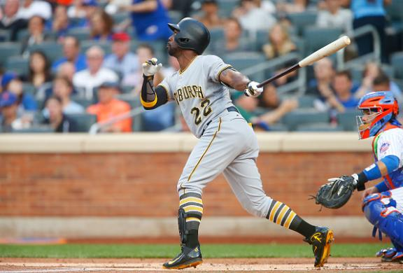 DFS MLB Hitting Coach: August 31 Cover Image