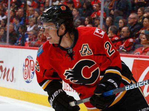 DFS NHL Optimal Lineups: October 28 Cover Image