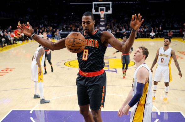 NBA DFS Position Coach: December 3, 2016 Cover Image