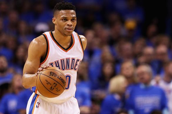DFS NBA Optimal Lineups:  January 13 Cover Image