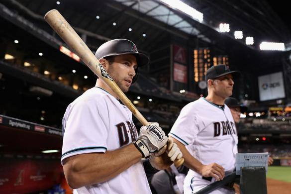 DFS MLB Optimal Lineups: April 27 Cover Image