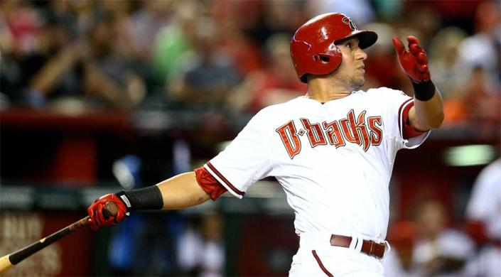 DFS MLB Optimal Lineups: May 22 Cover Image