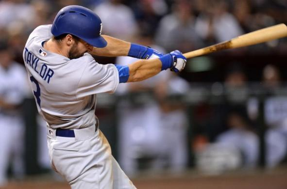 DFS MLB Hitting Coach: July 21 Cover Image