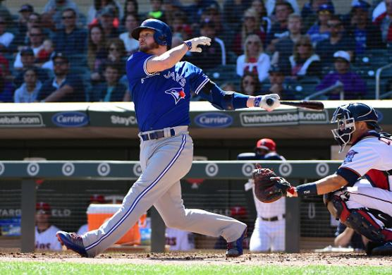 DFS MLB Hitting Coach: September 20 Cover Image