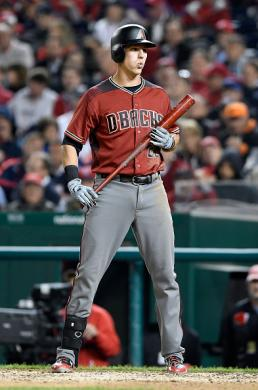 DFS MLB Hitting Coach: July 22 Cover Image