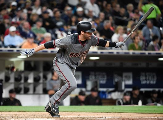 DFS MLB Hitting Coach: September 23 Cover Image
