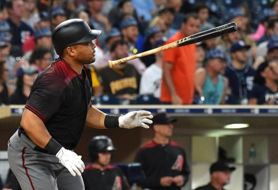 DFS MLB Hitting Coach: May 27 Cover Image