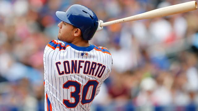 DFS MLB Playbook: May 24 Cover Image