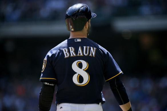 Fantasy Baseball Injury Report: May 26 Cover Image