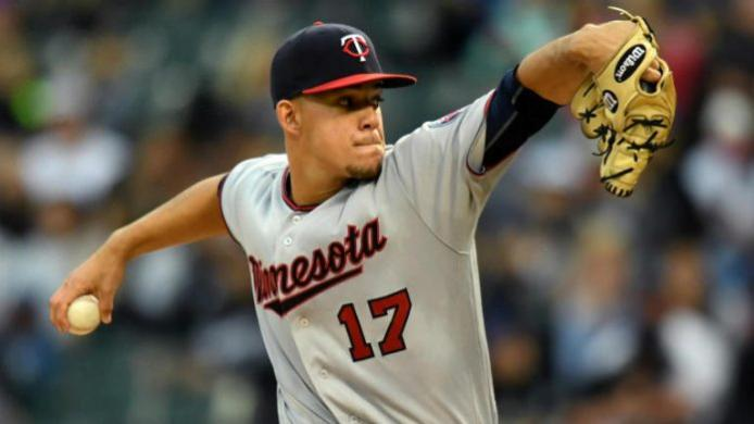 DFS MLB Optimal Lineups: June 21 Cover Image