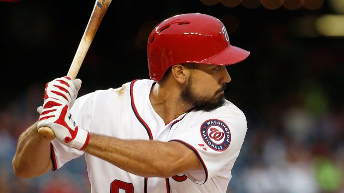 DFS MLB Playbook: June 26 Cover Image