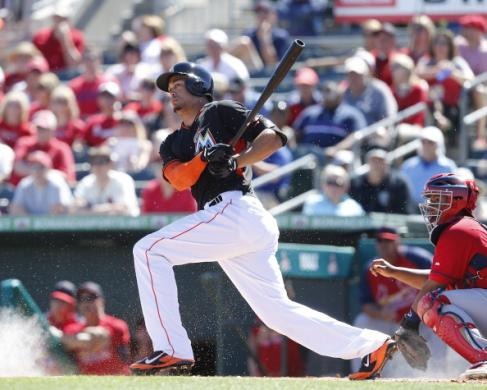 DFS MLB Optimal Lineups:  August 14 Cover Image