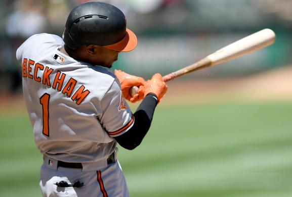 Fantasy Baseball Category Impact: Batting Average Cover Image