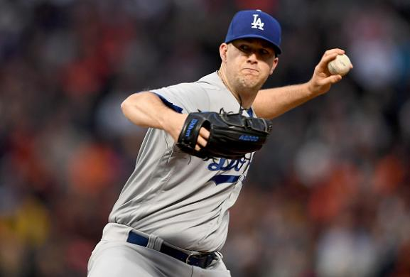 DFS MLB Optimal Lineups:  August 21 Cover Image