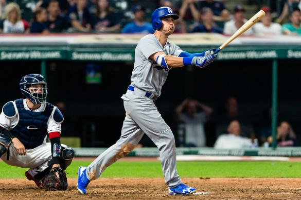 Fantasy Baseball Injury Report: August 22 Cover Image