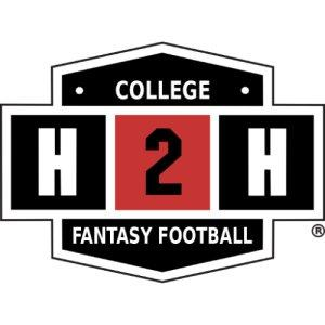 H2H College Football: Strategy Cover Image