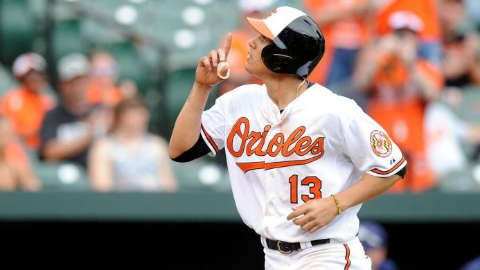 DFS MLB Optimal Lineups:  September 18 Cover Image
