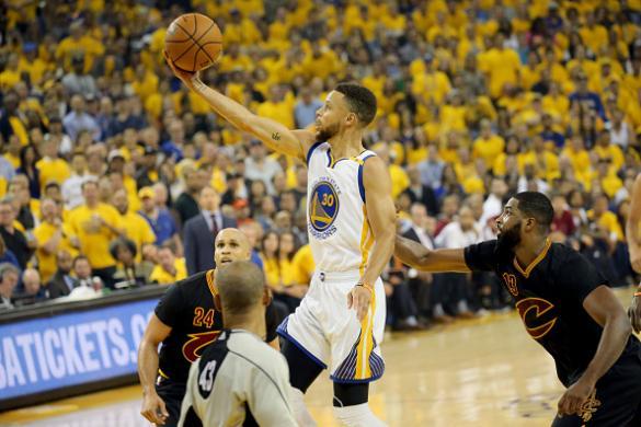 2017 Fantasy Basketball Injury Report: December 6 ...