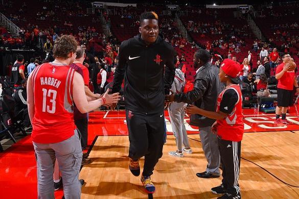 NBA Injury Report  Week 14  cce596f56