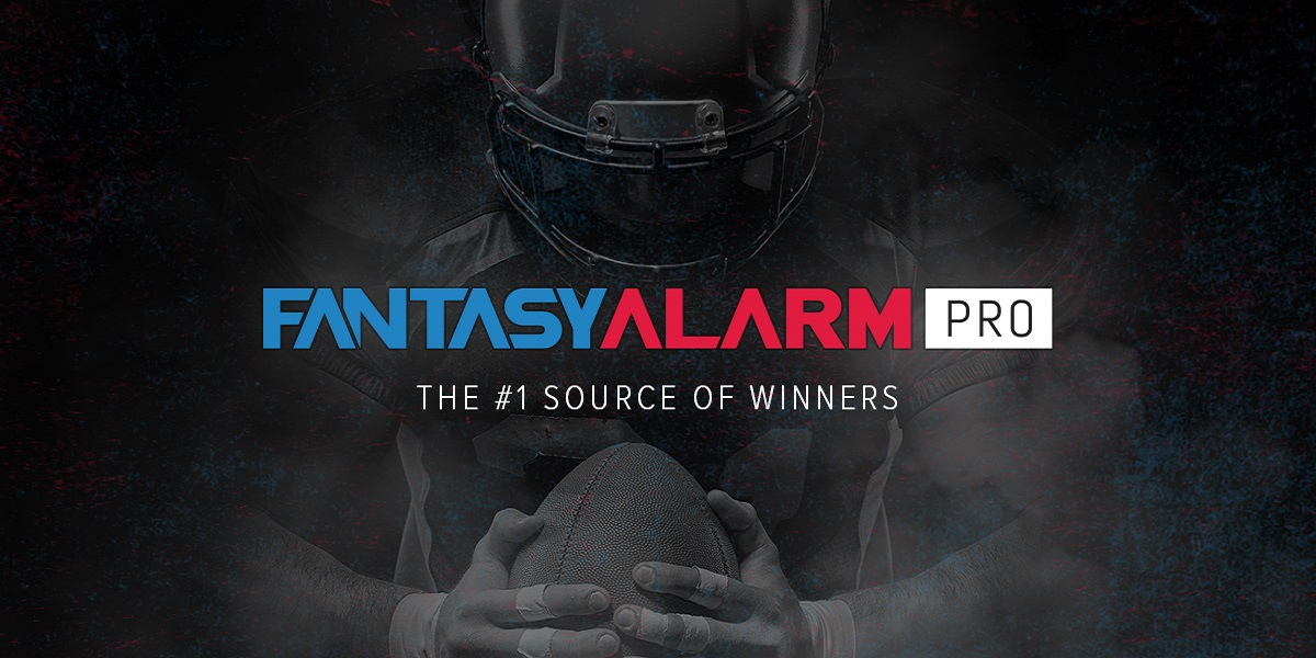 Fantasy Alarm Playbook Pro Pricing - Download Fantasy Alarm Playbook Pro Pricing for FREE - Free Cheats for Games