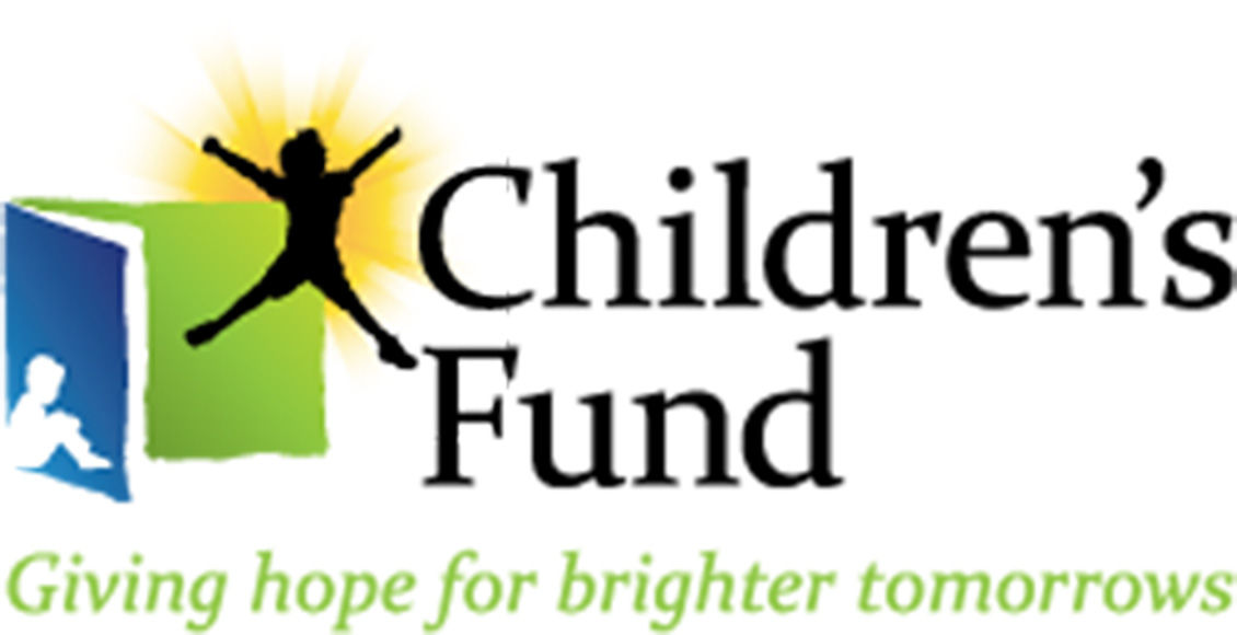 Childrens Fund
