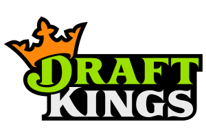 Get a FREE Fantasy Alarm NFL Package with a deposit of $10 or more on DraftKings. Package includes optimal DFS lineups, in-depth plays and analysis, and more. Dominate the DAILY & the SEASONAL. Click here to claim this HUGE offer.