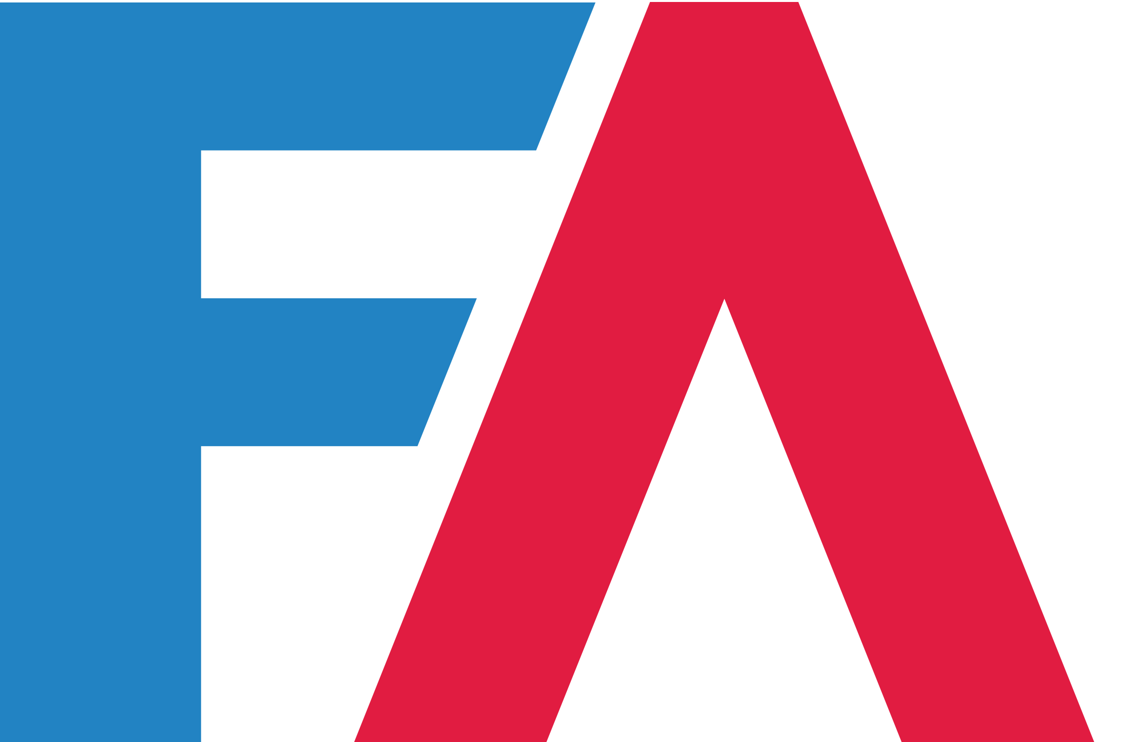 Fantasy Alarm Logo