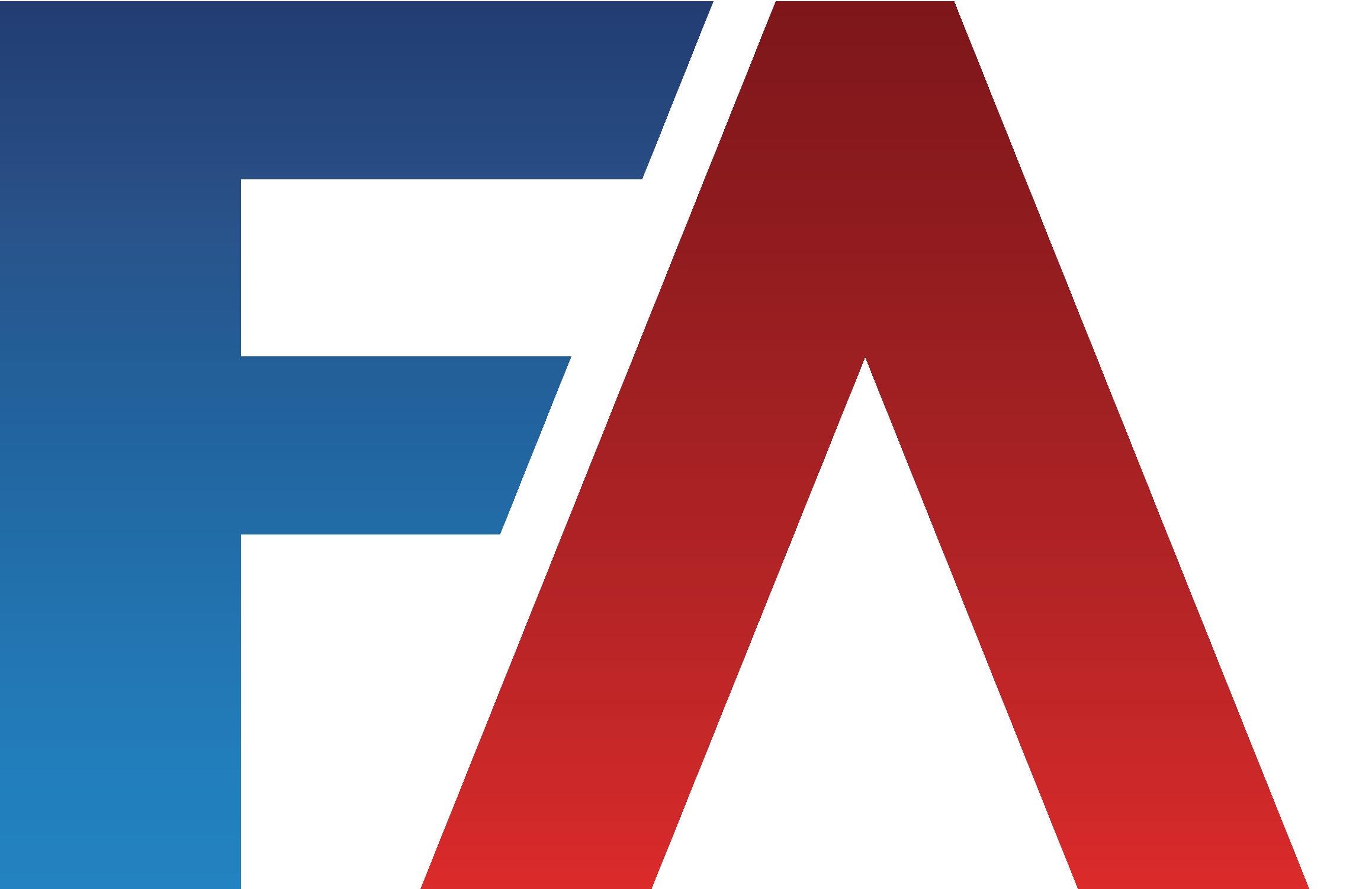 NFL Game Matchup Report - Week 1 | FantasyAlarm com