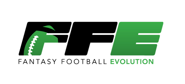 Win $25,000 CASH! Play three games in one with Fantasy Football Evolution.  Play head-to-head to qualify for a three week points league.  Finish top 64 & be seeded in an NCAA style bracket to play for $25,000!