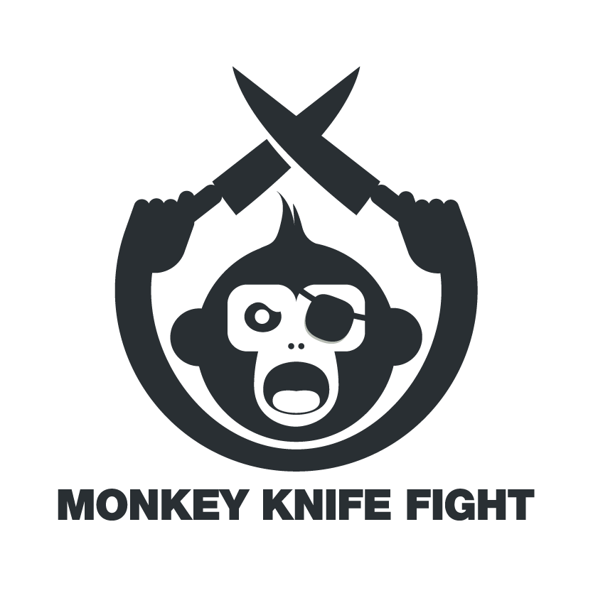 Do want to play DFS Props?  Well right now, with Monkey Knife Fight, you can DOUBLE YOUR MONEY with your first deposit.  The delinquent monkey is really easy to play with.  You simply select a series of props that will win and BOOM!  WINNING.  Get in the game today!