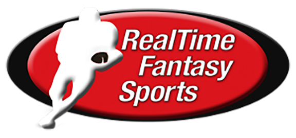 Playing seasonal fantasy football on RTSports.com?  Why not try daily for NFL & NBA? Their contests are smaller giving you a better chance to win.  All Fantasy Alarm tools include their salaries even our Lineup Generator will make lineups for you.  So get in the game today!