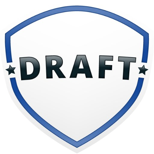 Snake Drafts ON THE GO! Draft.com