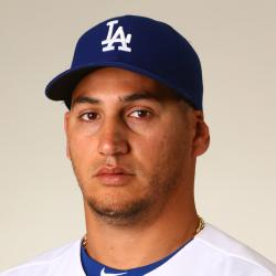 Alex Guerrero (R) Headshot