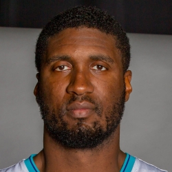 Roy Hibbert Headshot