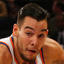 Willy Hernangomez Headshot